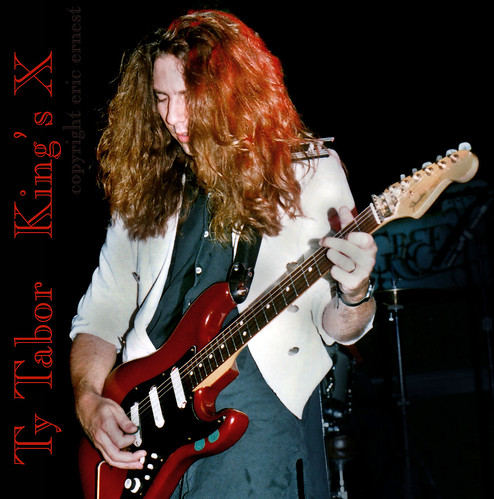 rigtalk � view topic whos your biggest guitar