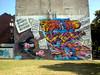 the whole production (mrzero) Tags: streetart art colors lines wall effects graffiti 3d mural paint character letters serbia style spray enzo styles colored graff afx kast dz kac cfs mrzero kikinda fatheat obieone senph