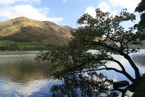 2009-09-09 Buttermere  (59)