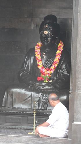 Kerala 153