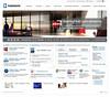 dumankaya (hayäl-i meyäl) Tags: inspiration building ads advertising design site web internet webdesign website reklam ilham advertise tasarım inşaat constructional webtasarımı