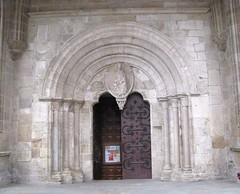 IMG_2937 (Arturo Bosque) Tags: catedral galicia ojos grandes turismo lugo virgen murallas cantbrico ollos