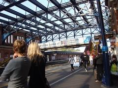 Bournemouth Adieu-14