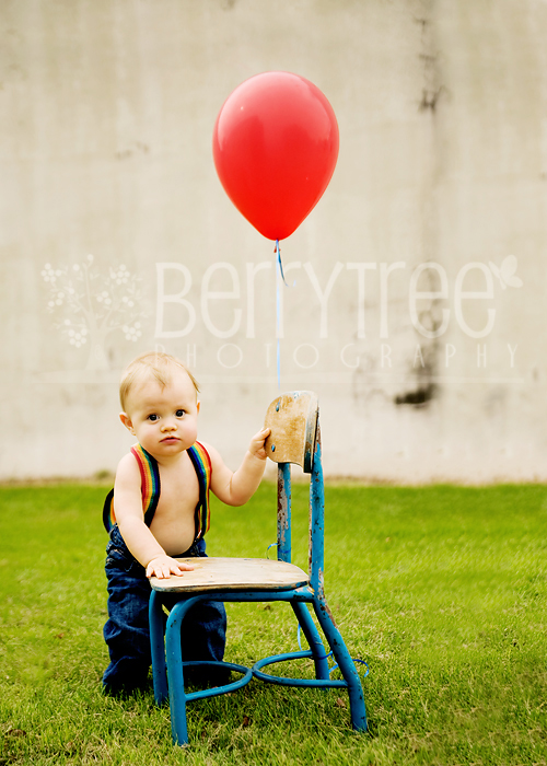 3940181241 53ec8b7795 o Little man!    BerryTree Photography  :  Child Photographer