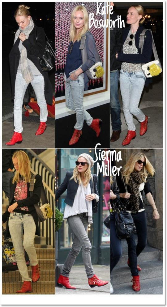 kate-bosworth-sienna-miller-chloe-pre-fall-2008-red-studded-ankle-boots