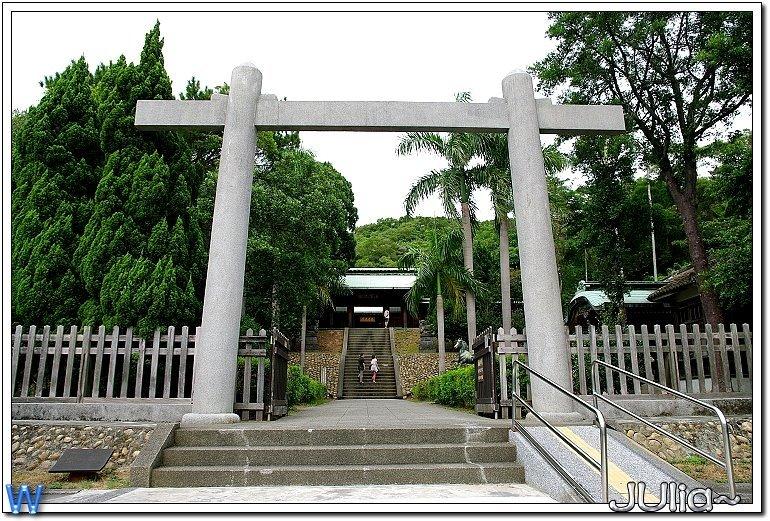 桃園神社 (24)
