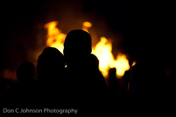 bonfire2009-509-109