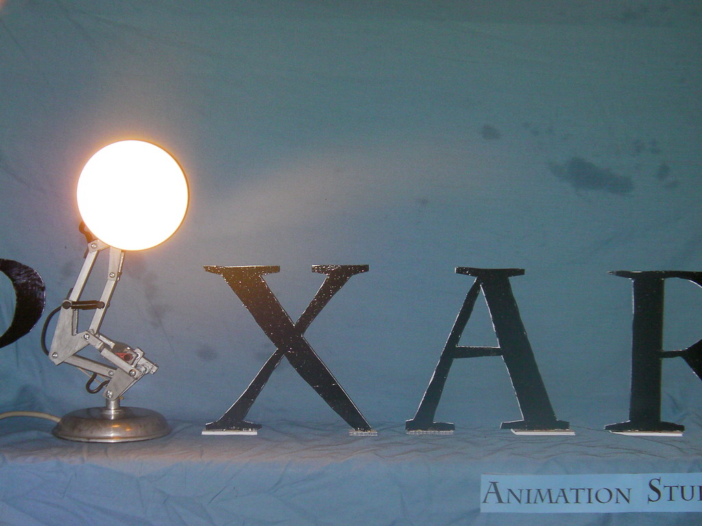 Disney Pixar Lamp Logo Stunning Disney Svg Pixar Lamp Shirt