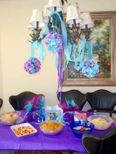 MyBridalShower! (113) by you.