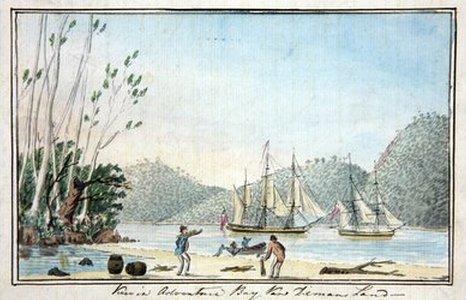 shipslogarchivecolour