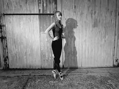 Dance Project Movie (Marcin Sowa) Tags: ballet music film project movie dance ballerina dancing special explore emotions krakw cracow enya balet explored krakoff caraco danceproject caracoemotions wiattaca