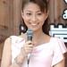 小林麻央 画像8