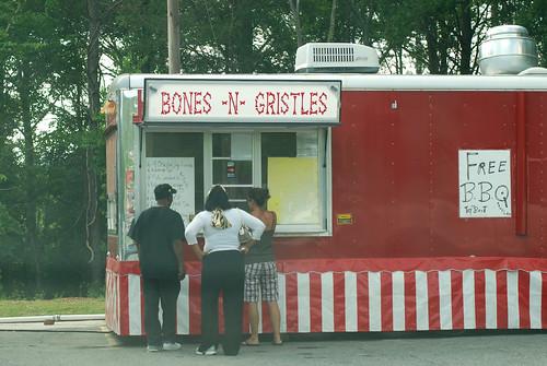 bones n gristles 051