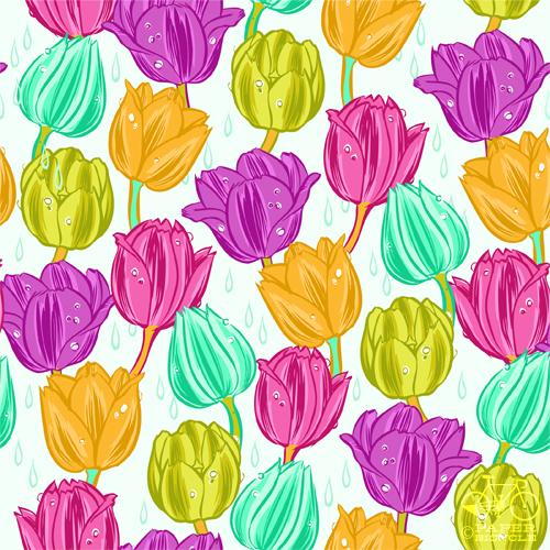 Tulip_LindsayNohl_Blog_PaperBicycle_sm