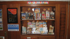 Point Roberts Hot Picks (whatcom county library system) Tags: hotpicks pointrobertslibrary
