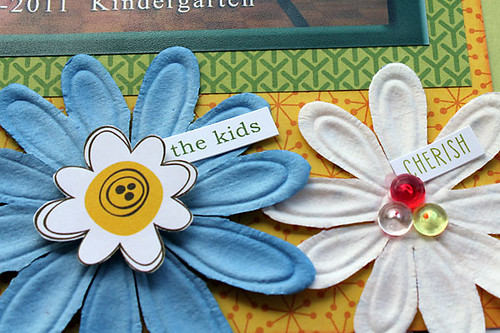 LRC_kindergarten_closeup2