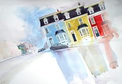 25 Houses