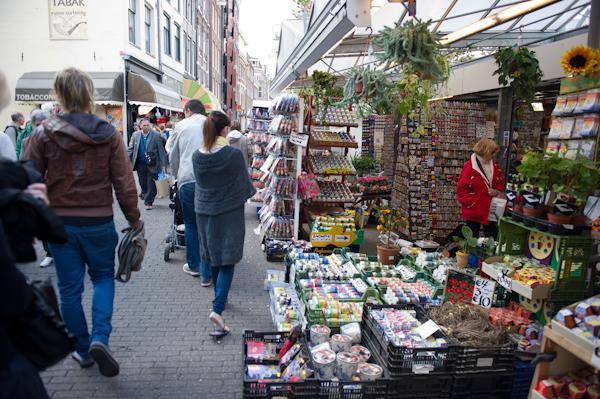 RYALE_Amsterdam11-17