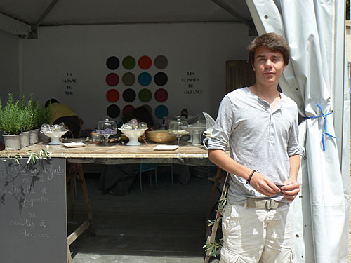 paul dvt les cuisines de Garance.jpg