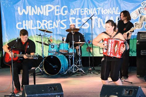 2011 06 11 Winnipeg Kidsfest 076