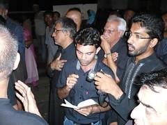 P1010892 (Art of Tahir) Tags: street israel maurice religion shia muharram ashura procession moris mauritius manifestation gaza matam ashoura portlouis moharram protestation ashurah khoja azadari matamdari ashourah