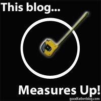 Measure_up_award_from_H_Mamadawg
