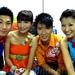 CNY Show 2009