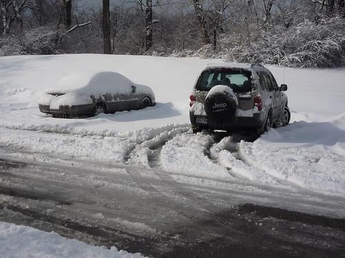 mini blizzard 004