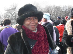 CIMG0087 (vivecawil) Tags: presidential obama inaugration