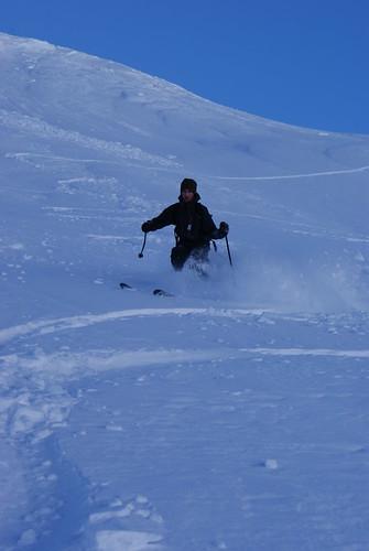 2009 - Photos JY ski 106