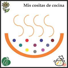 logo blog 240_1