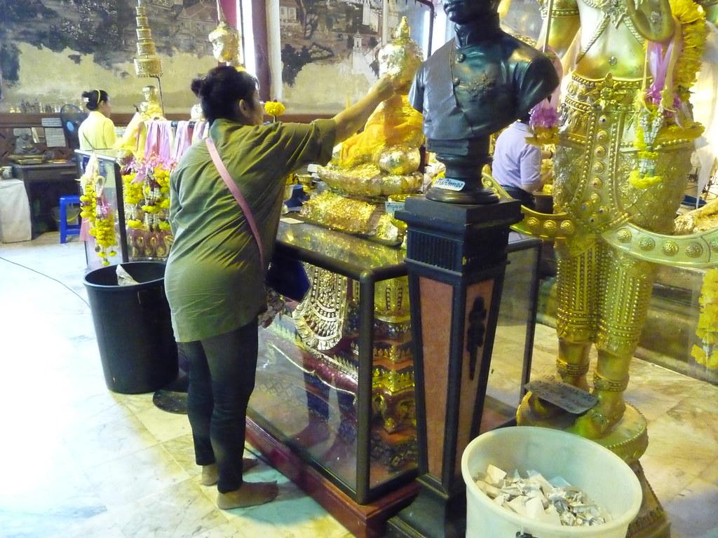 Phetburi-Wat Matathat (5)