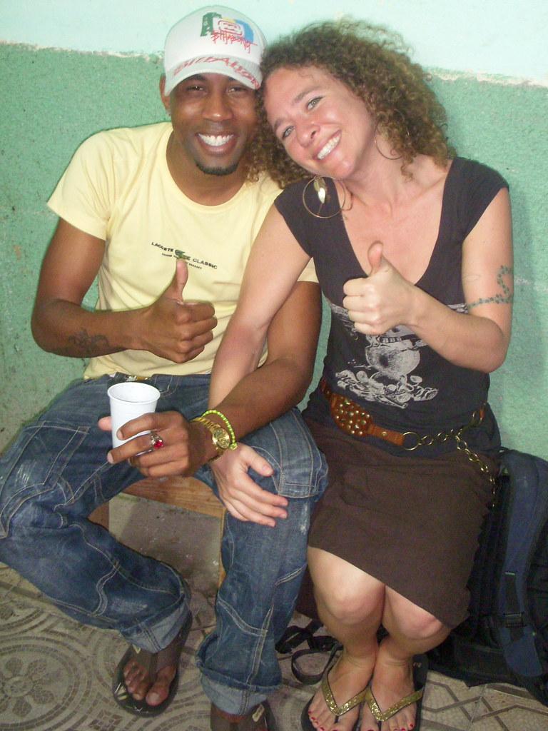 Cuba: fotos del acontecer diario - Página 6 3254574073_6bf123683f_b