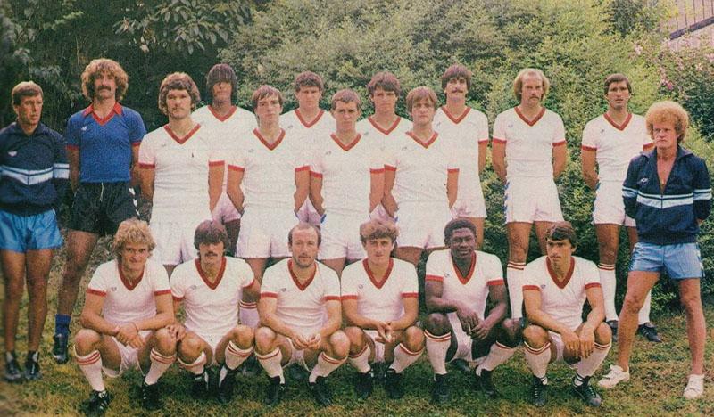 lyon 1983-84