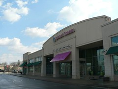 Planet Fitness comes to Downingtown