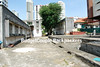 Studio Jalan Ampas