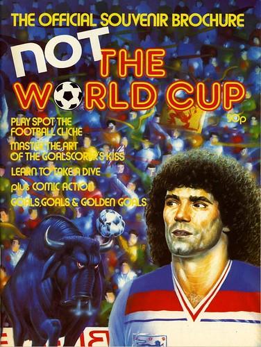 NTWC 1 Cover