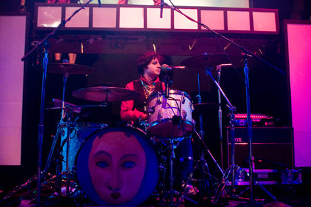 of montreal_0116