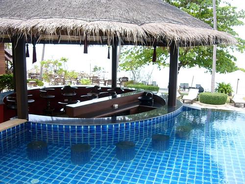 Koh Samui Atlantis Resort & Spa アトランティスリゾート POOL0005