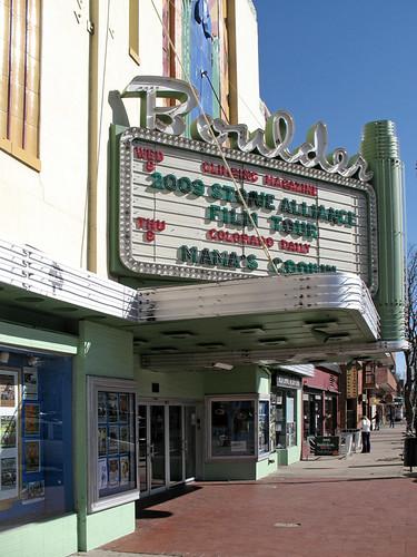 Boulder_Theatre_IMG_2591z
