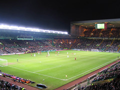 012lhoover, celtic football match, scotland (IFSA-Butler) Tags: scotland education international studyabroad butleruniversity instituteforstudyabroad studyinscotland