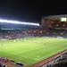 012lhoover, celtic football match, scotland