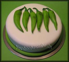 The Worlds newest photos of birthday and motivkuchen Flickr Hive Mind