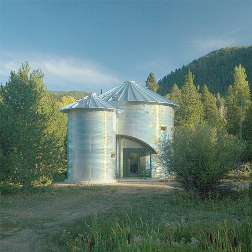 Monte Silo Modern House Design by Gigaplex Architects 06