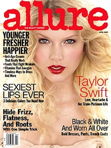taylor-swift-allure