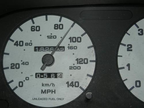 Speedo 3-13-2009_1