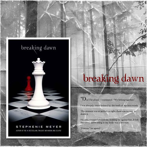 BreakingDawnSectionWEB
