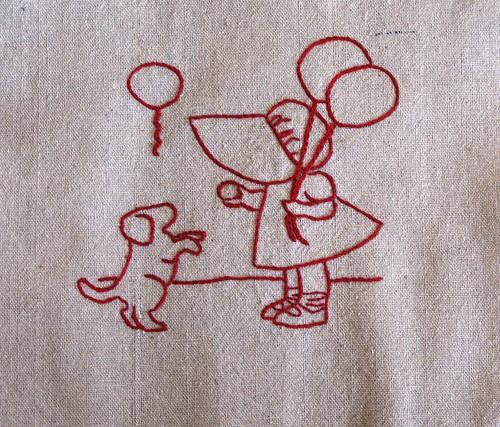 sunbonnet_sue_chores_balloons