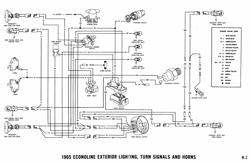the world u0026 39 s best photos of schematic and wiring