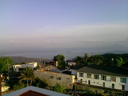 sunset 2a Tagaytay